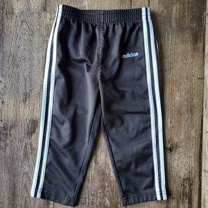 Adidas pants 24M